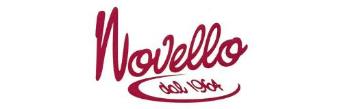 Pasticceria Novello